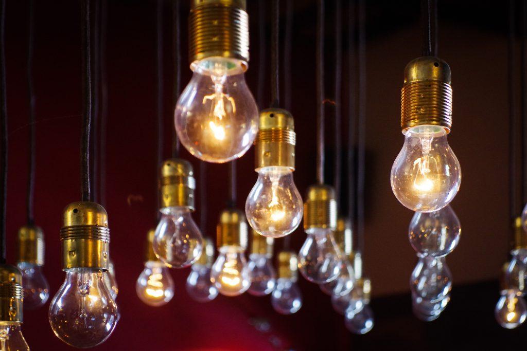 Créatif pour innover - article au delà des méthodes
