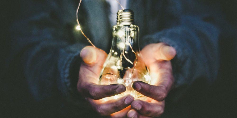 innovation - creatif pour innover