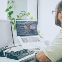 Ingenierie - créatif pour innover