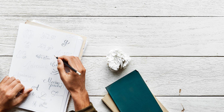 Créatif pour innover - Article