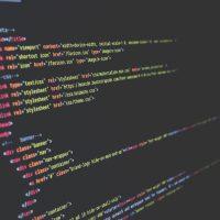 Gestion des interfaces - créatif pour innover